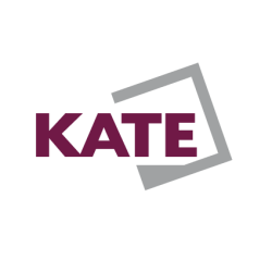 kate logo mCloud google un facebook