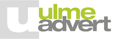 Ulme_Advert logo mCloud google un facebook